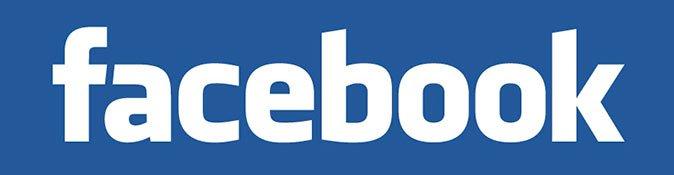 La Costa de Papito Facebook