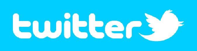 La Costa de Papito Twitter