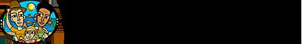 La Costa de Papito