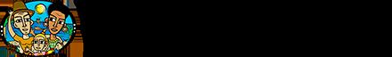 La Costa de Papito Logo