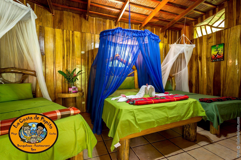 2 Bedrooms Bungalow